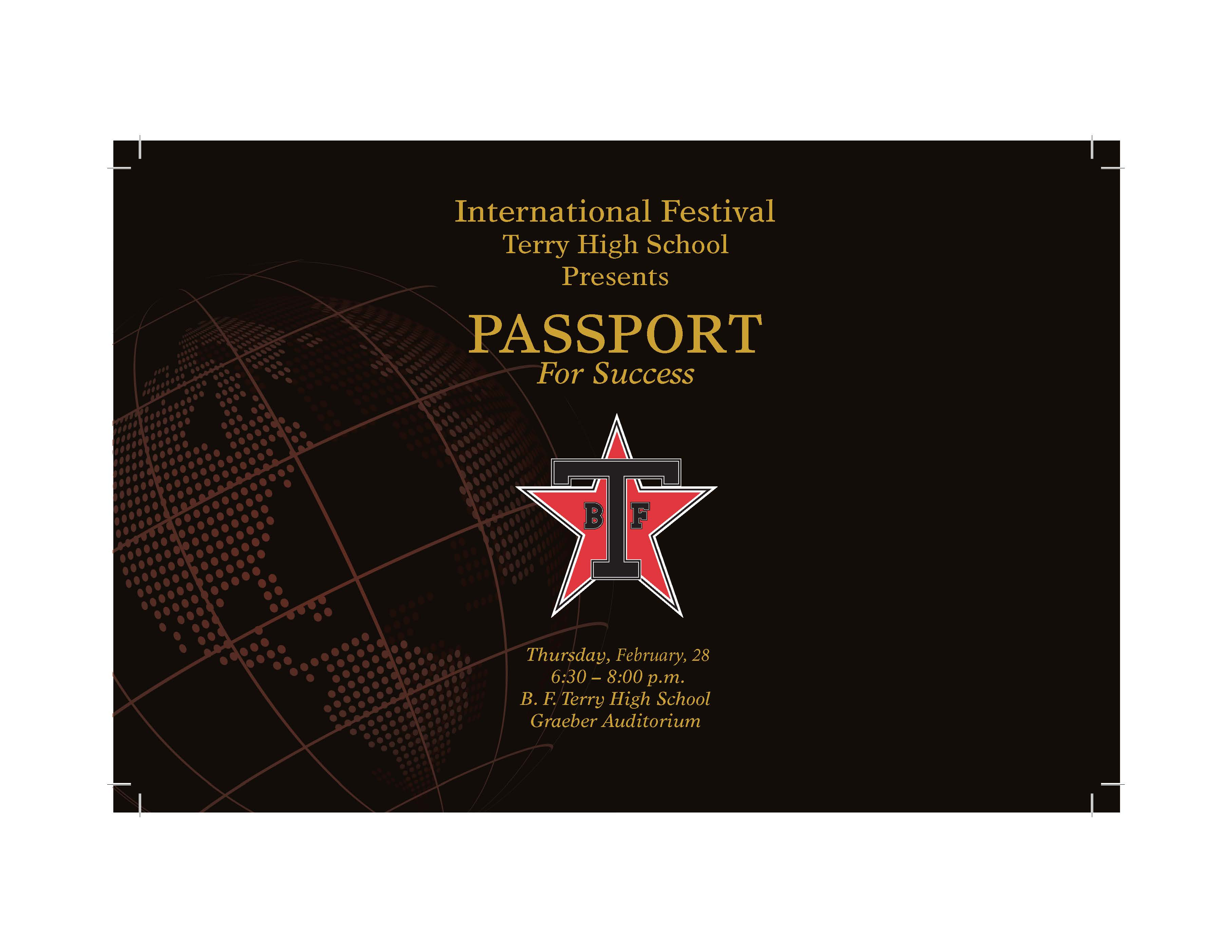2019 Passport postcard_Page_1