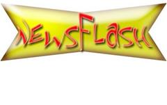 newsflashiconredyellow1