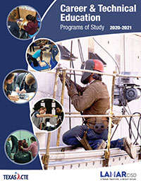 CTE-Programs-of-Study