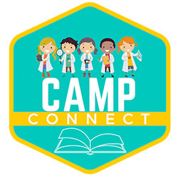 Camp_Connect