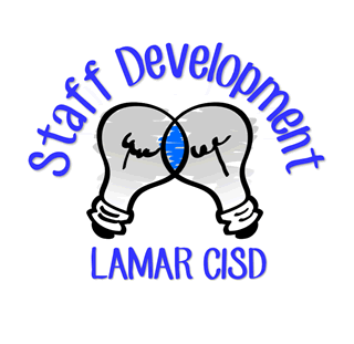 Staff_Development_logo