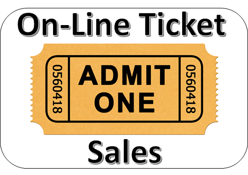 AthleticOnlineTicket