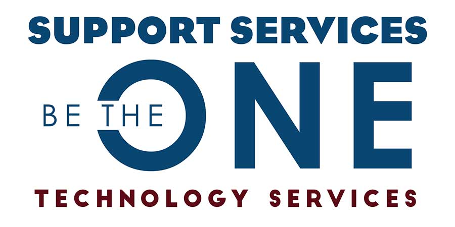 Technology-Logo