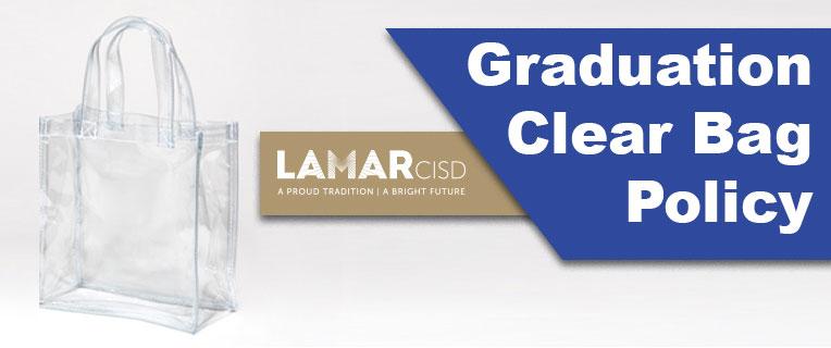 2019-Grad-Clear-bag