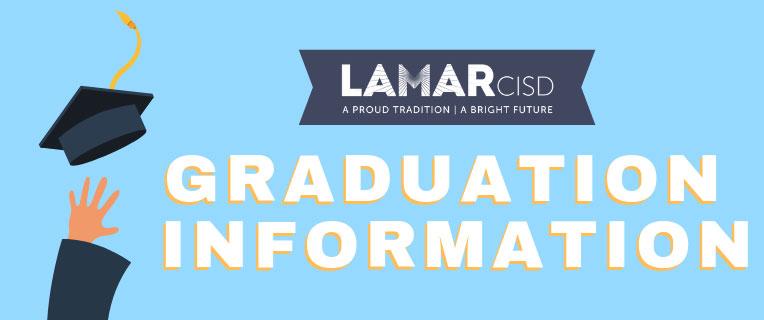 2019-Grad-Schedule
