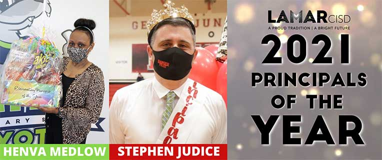 2020-PRINCIPALS-OF-THE-YEAR