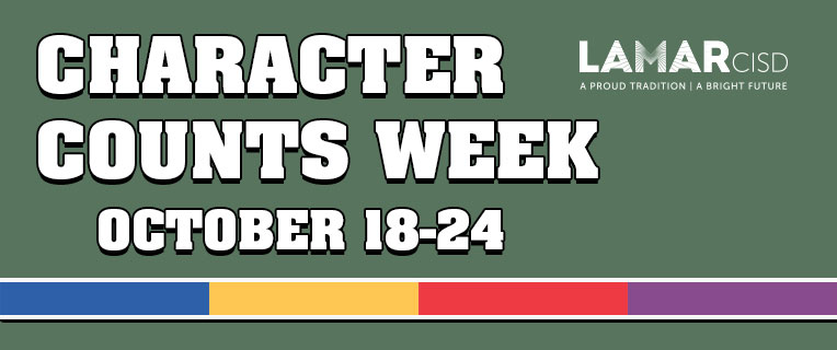 Character-Counts-Week