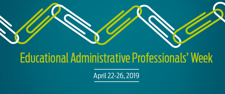 Educational-Administrative-Pro-Week