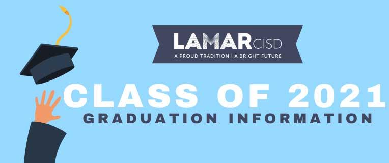 Grad-Info