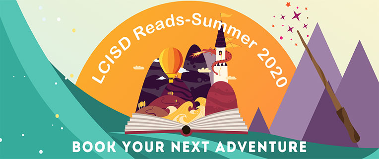 LCISD_Summer-Slide
