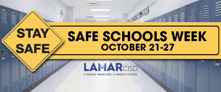 School-Safe-Week