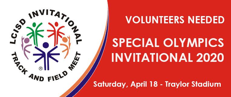 Special-Olympics-2020