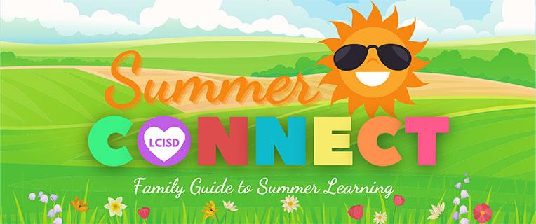 Summer-Connect-Web-Slide