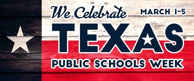 Texas-Public-Schools